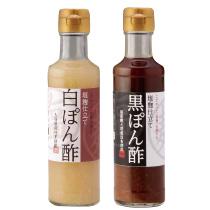 https://shokuhin-oem.jp/assets/file/010_baikun_shouhin_thum.jpg