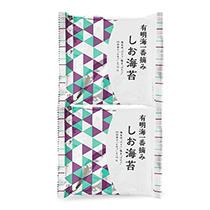https://shokuhin-oem.jp/assets/file/016_maruho_shouhinA_thum.jpg