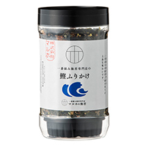https://shokuhin-oem.jp/assets/file/016_maruho_shouhinC_thum.jpg