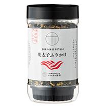 https://shokuhin-oem.jp/assets/file/016_maruho_shouhinD_thum.jpg