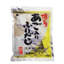 https://shokuhin-oem.jp/assets/file/032_wako_shouhin_thum.jpg