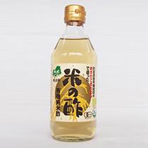 https://shokuhin-oem.jp/assets/file/037_sennari_shouhin_thum.jpg