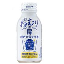 https://shokuhin-oem.jp/assets/file/039_nikkoyakuhin_shouhinB_thum.jpg