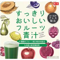 https://shokuhin-oem.jp/assets/file/049_jpd_imgB_thum-1.jpg
