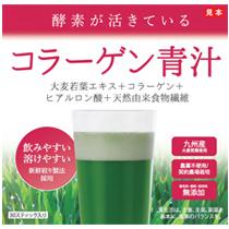 https://shokuhin-oem.jp/assets/file/049_jpd_imgC_thum-1.jpg