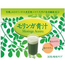 https://shokuhin-oem.jp/assets/file/049_jpd_imgD_thum-1.jpg