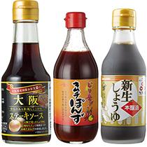 https://shokuhin-oem.jp/assets/file/054_daisho_thumb-_productA.png