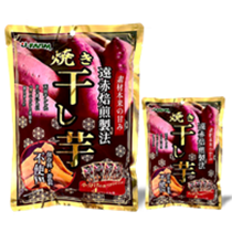 https://shokuhin-oem.jp/assets/file/055_jfarm_thumM_20210405.png