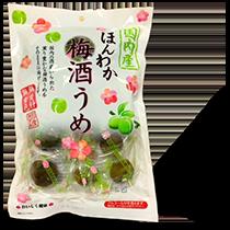 https://shokuhin-oem.jp/assets/file/055_jfarm_thumbL_20210324.png