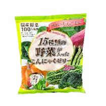 https://shokuhin-oem.jp/assets/file/055_jfarm_thumbN.png