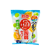 https://shokuhin-oem.jp/assets/file/055_jfarm_thumbP.png