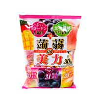https://shokuhin-oem.jp/assets/file/055_jfarm_thumbQ.png