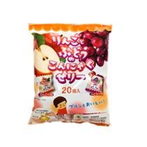 https://shokuhin-oem.jp/assets/file/055_jfarm_thumbR.png
