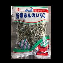 https://shokuhin-oem.jp/assets/file/071_e-niboshi_thumbC_20210330_new.png
