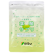 https://shokuhin-oem.jp/assets/file/072_yamano_thumbB.png