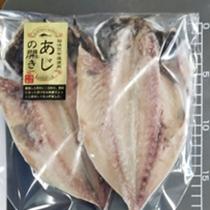 https://shokuhin-oem.jp/assets/file/075_kaiyuu-suisan_thumbA.png