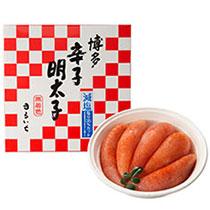 https://shokuhin-oem.jp/assets/file/082_k-maruichi_thumbB.jpg