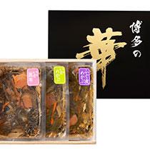 https://shokuhin-oem.jp/assets/file/082_k-maruichi_thumbC.jpg
