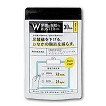 https://shokuhin-oem.jp/assets/file/094_zero_thumbA.jpg