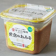 https://shokuhin-oem.jp/assets/file/115_yamanimiso_company_thumbB.jpg