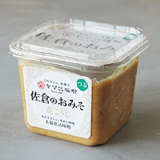 https://shokuhin-oem.jp/assets/file/115_yamanimiso_company_thumbD.jpg