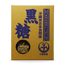 https://shokuhin-oem.jp/assets/file/119_ryukyu-kokuto_thumbA.jpg
