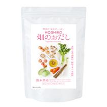 https://shokuhin-oem.jp/assets/file/item01_thum.jpg