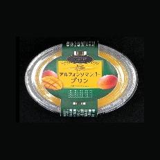 https://shokuhin-oem.jp/assets/file/kodukaya_05.png