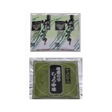 https://shokuhin-oem.jp/assets/file/yamamori_03.jpg-1.png
